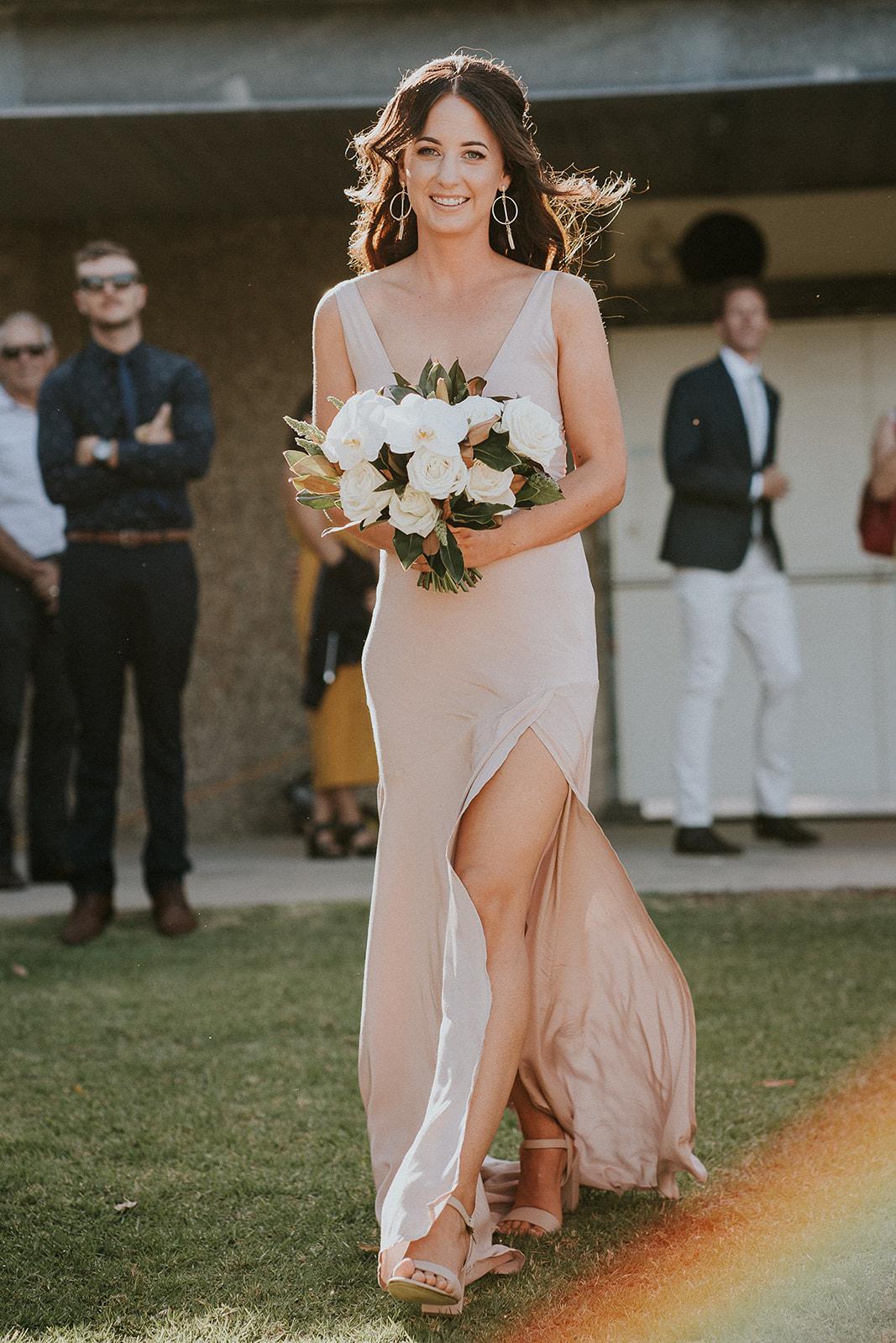 Asha-Tristan-Credaro-Wedding-130.jpg