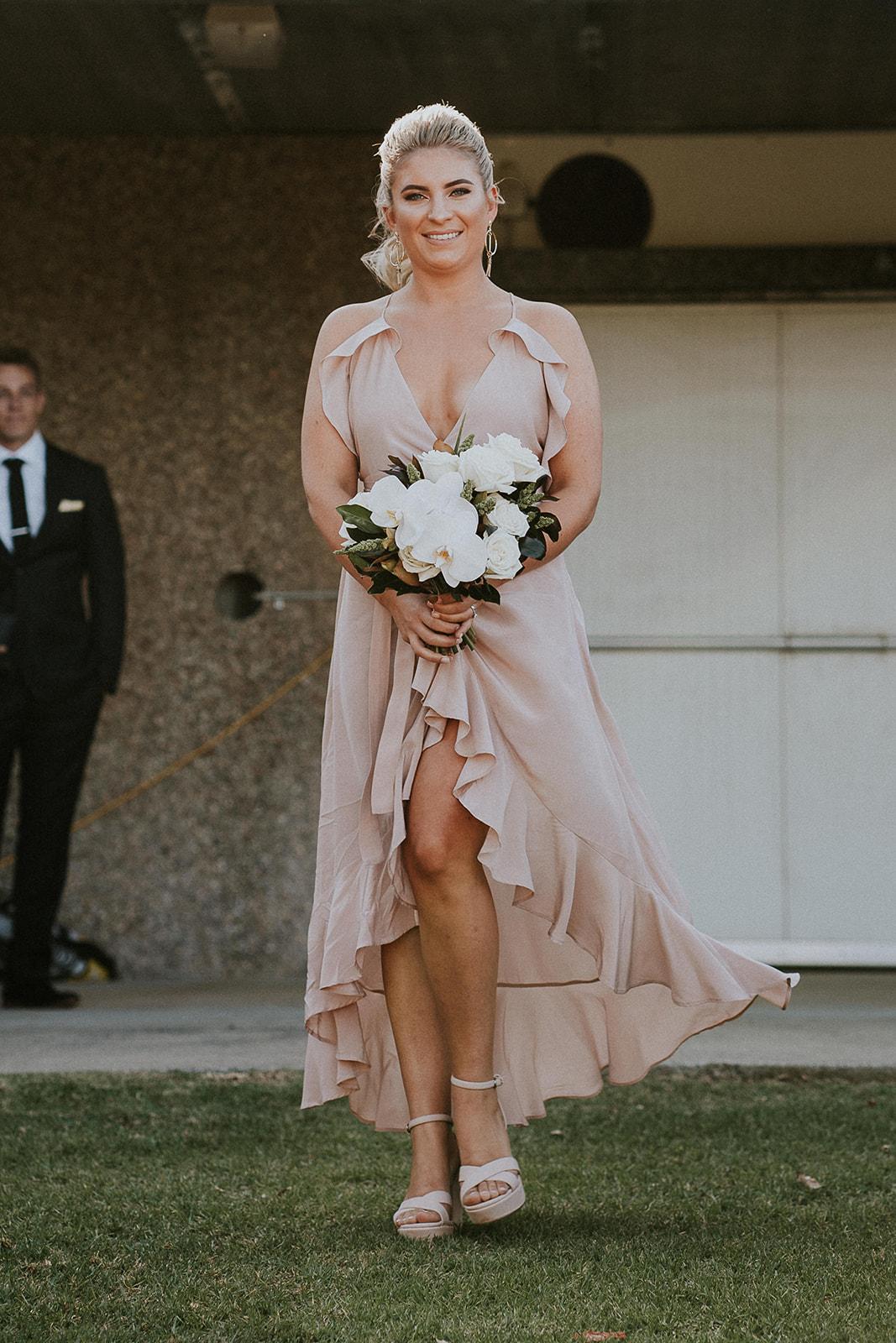 Asha-Tristan-Credaro-Wedding-133.jpg