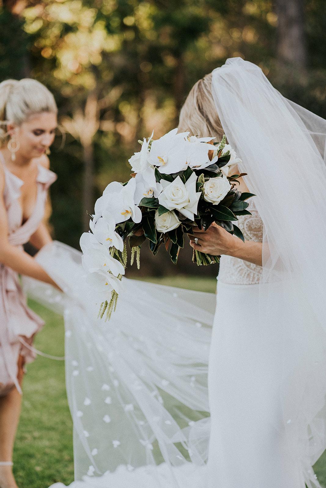 Asha-Tristan-Credaro-Wedding-248.jpg