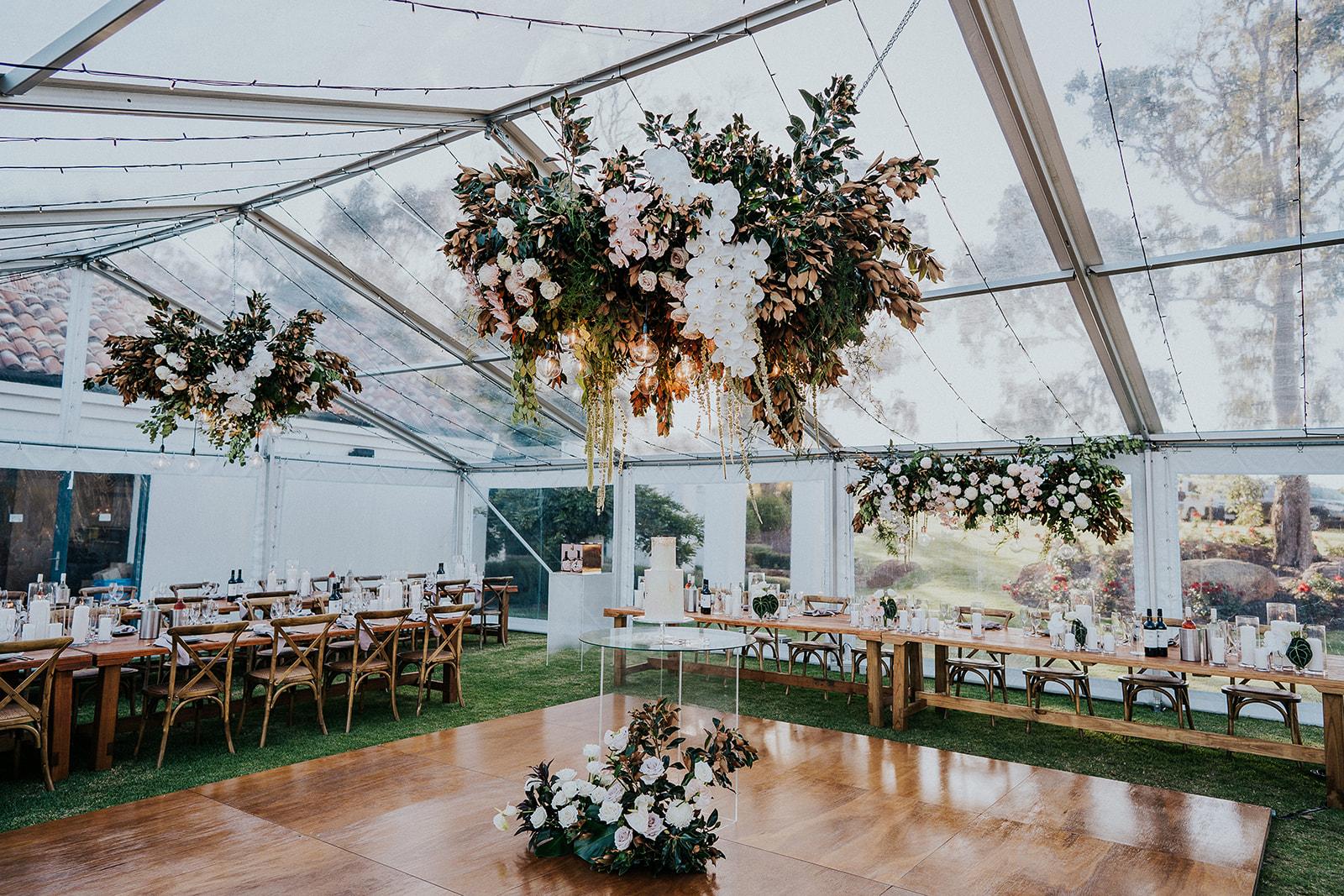 Asha-Tristan-Credaro-Wedding-283.jpg