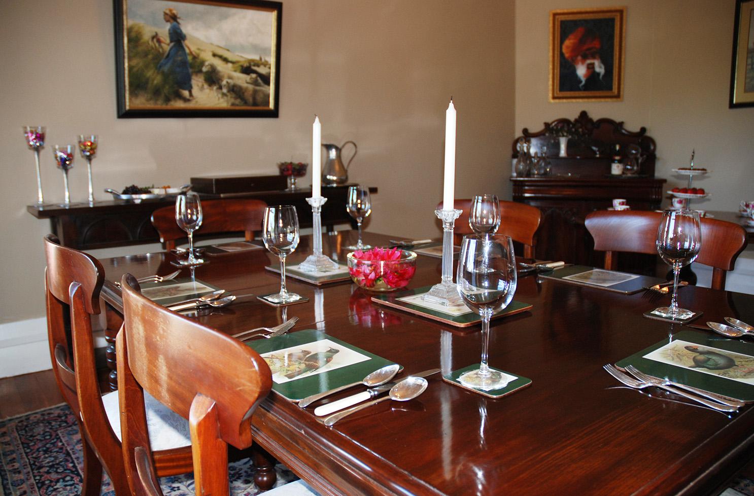 DINING ROOM AORANGI.jpg