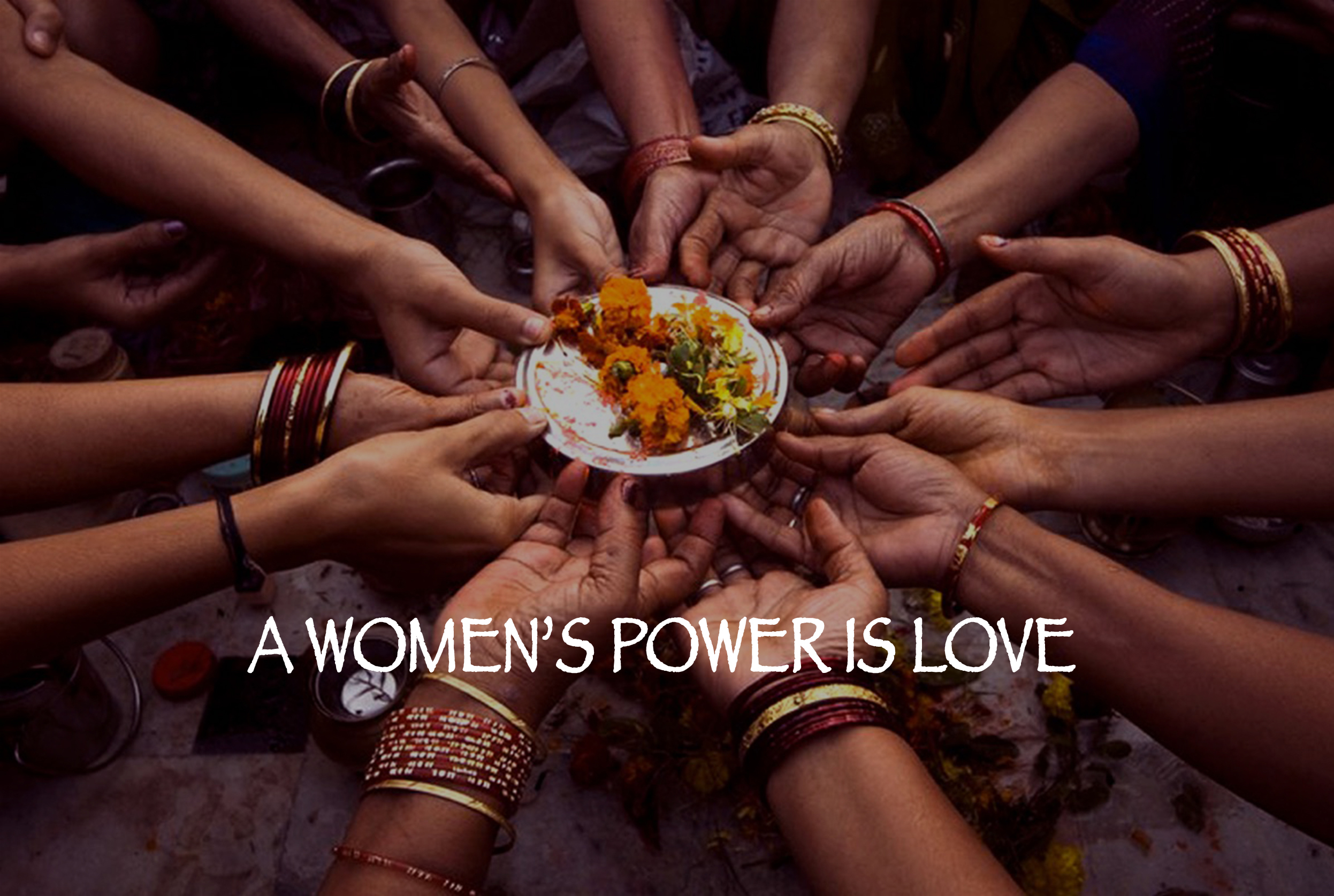 women circle._.jpg