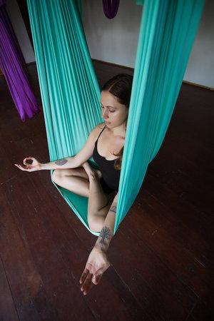 RA+Areal+Yoga+60.jpg