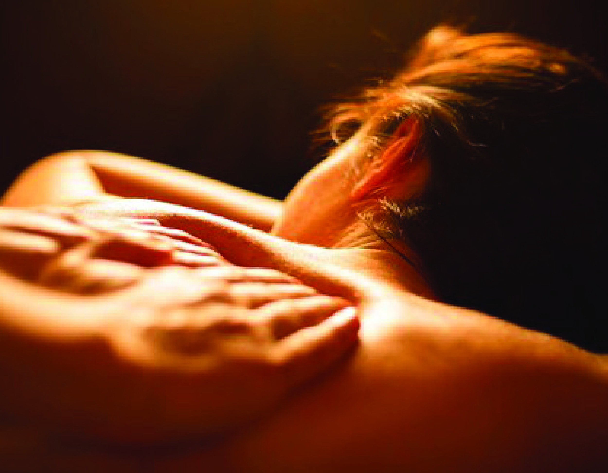 Massage Therapy_New-01.jpg