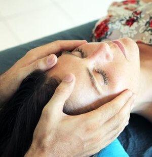 IMG_0582_Holistic_Therapies.jpg