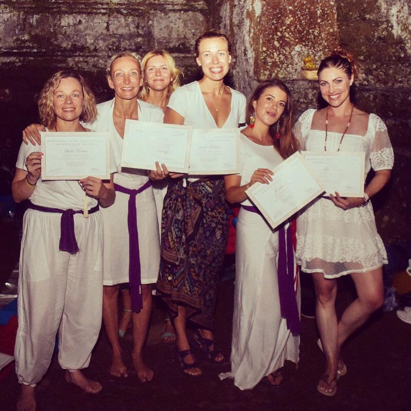 Yoga Teacher Certification Bali.jpeg