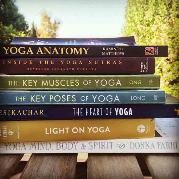 Yoga-Books.jpg