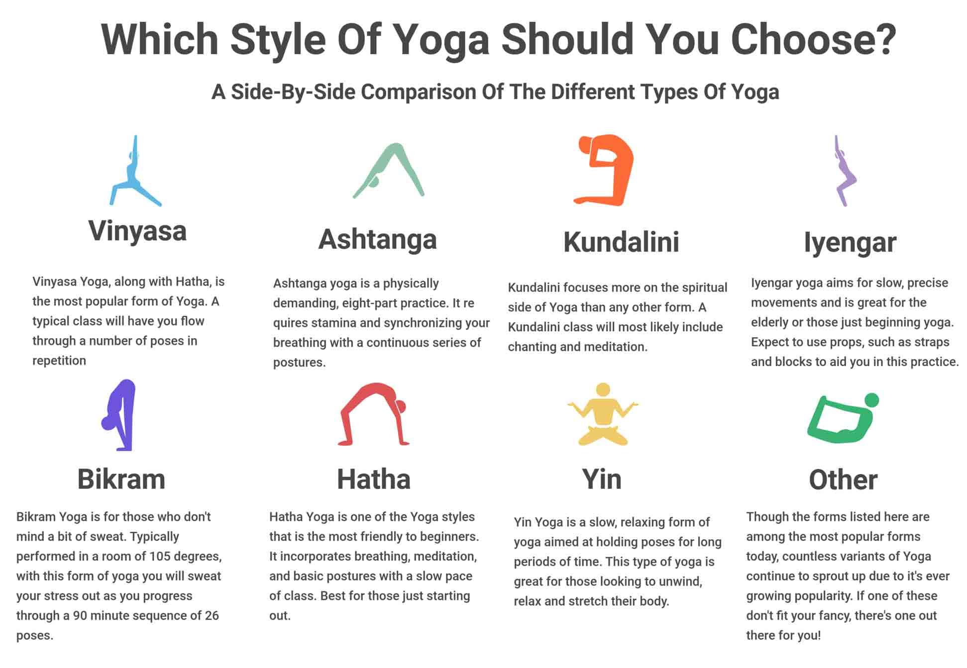 what-kind-of-yoga.jpg