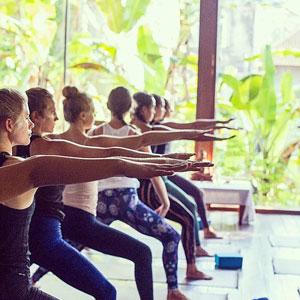 warrior-two-workshops-trainings-masterclasses-radiantly-alive-yoga-ubud-bali-300.jpg