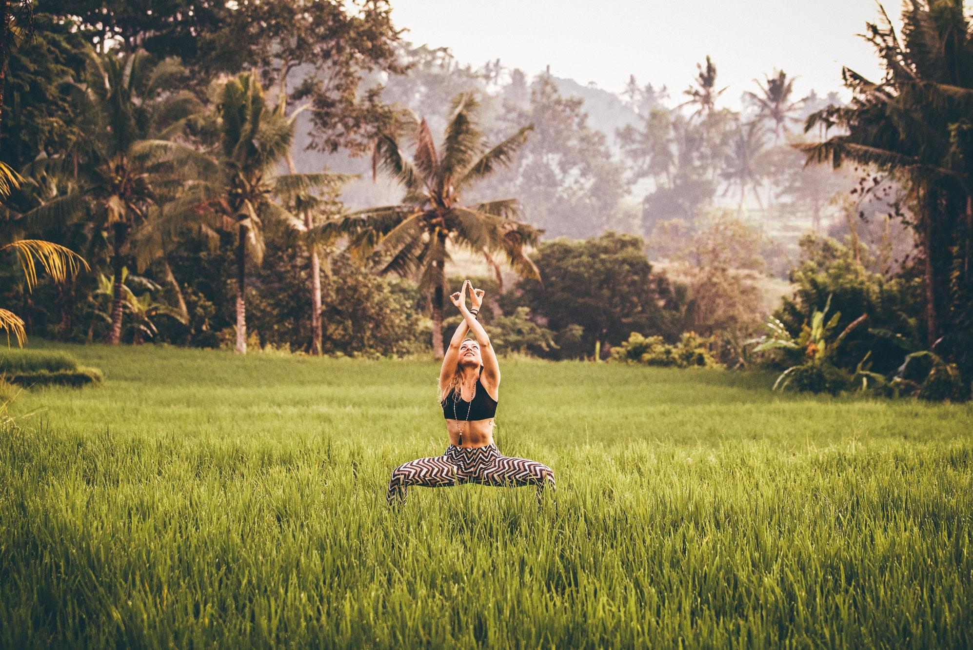 Yoga 65.jpg