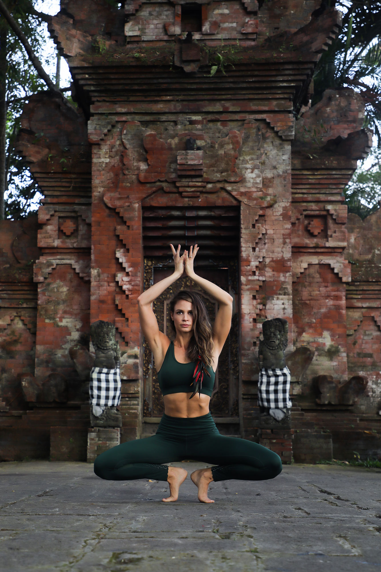 Yoga 81.jpg