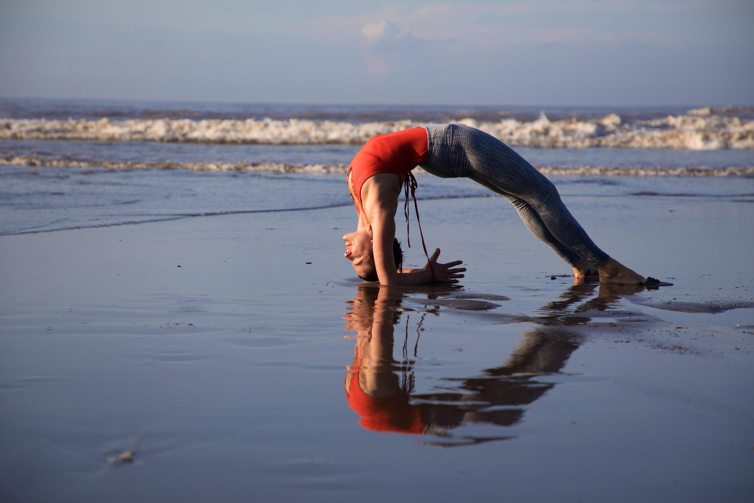 Yoga 18.jpg