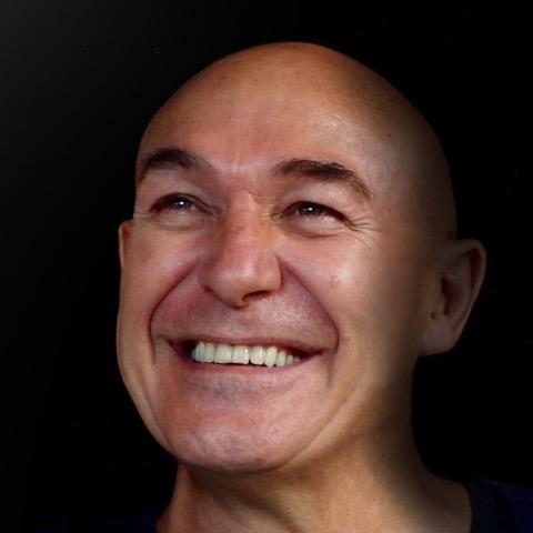 Peter+Caughey Headshot.jpeg