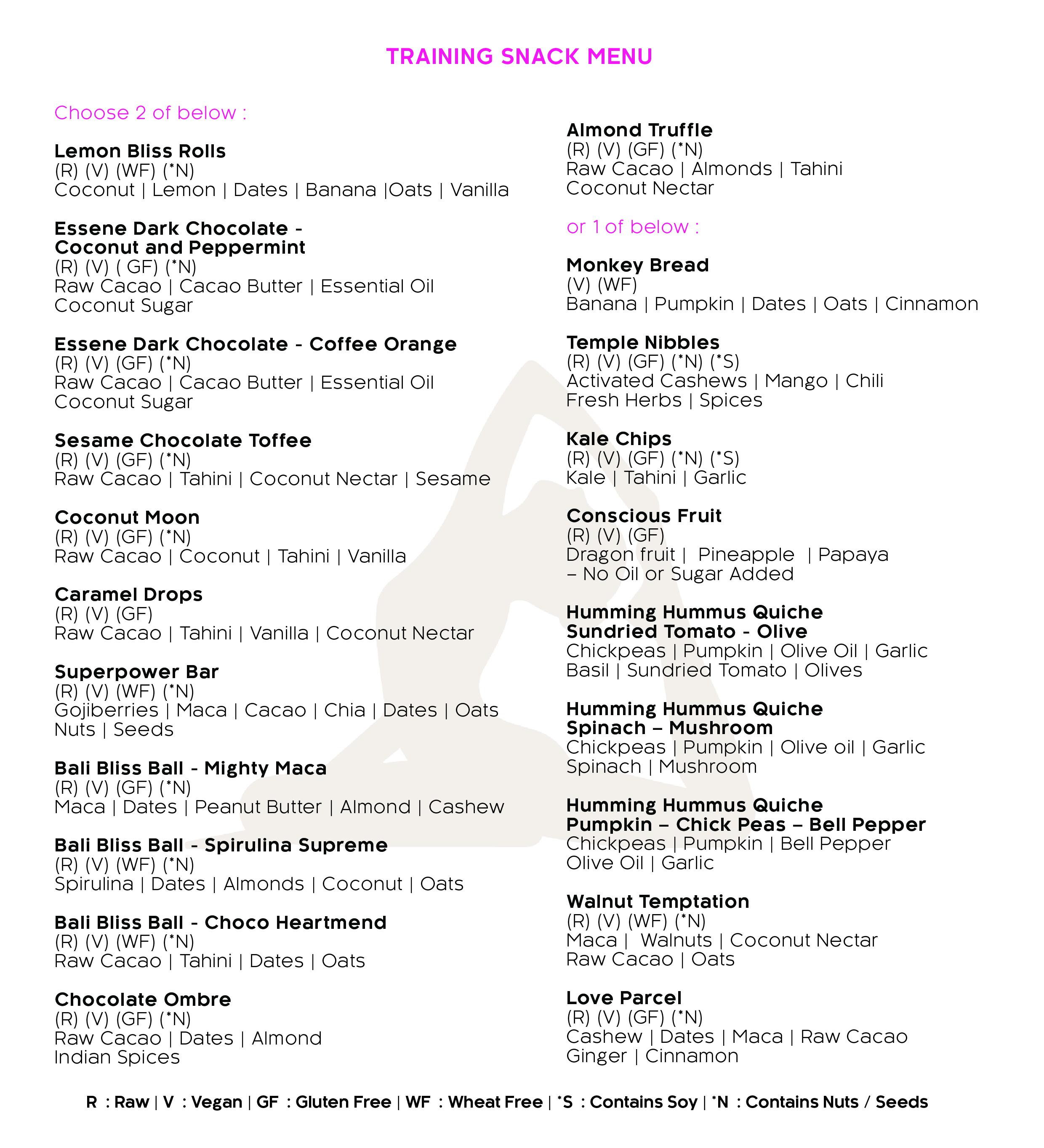 Snack - training menu for web.jpg