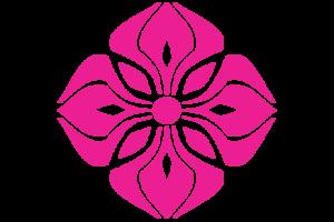 RA logo.png
