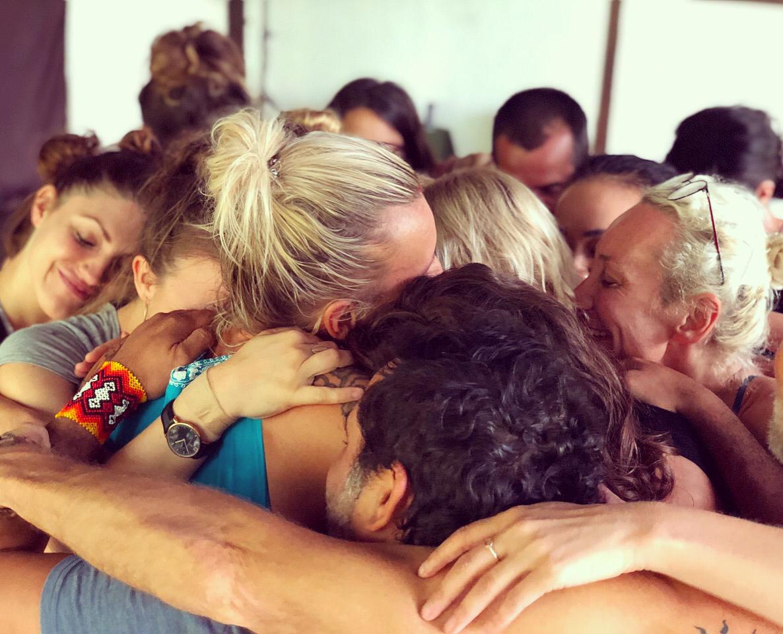 Group-hug-sanna.jpg