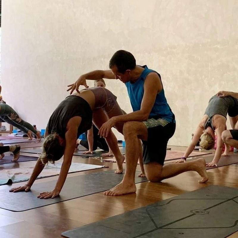 Pedro salazar yoga.jpg