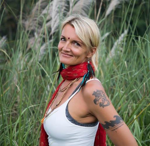 Profile-Sanna-Kokonnen.jpg