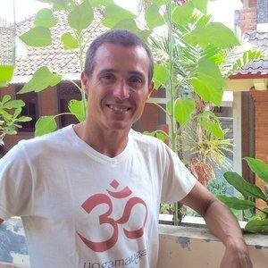 Pedro Salazar.jpg