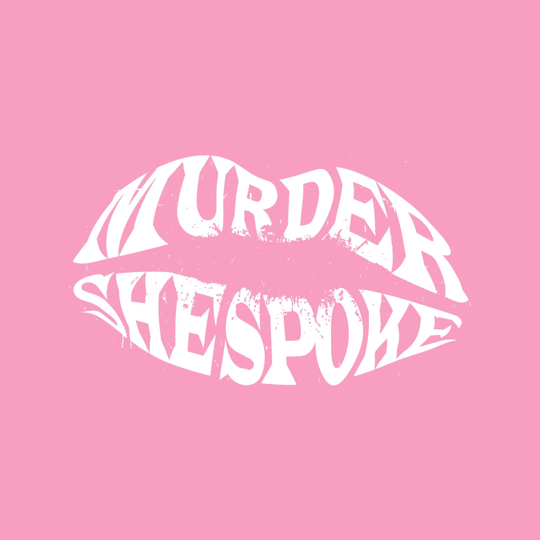 Murder She Spoke Pink.png