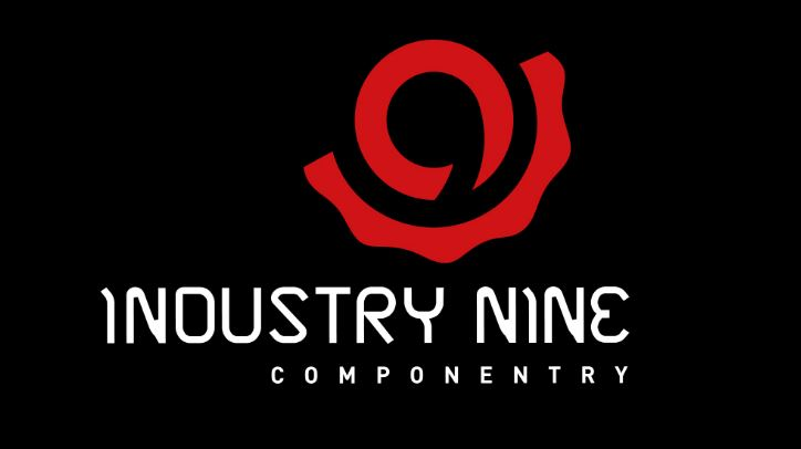 industry-nine-logo.jpg