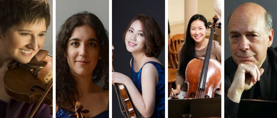Szlachta-Huang-Kwon-Galluzzo-Rosenbaum-Beethoven-and-Brahms.jpg