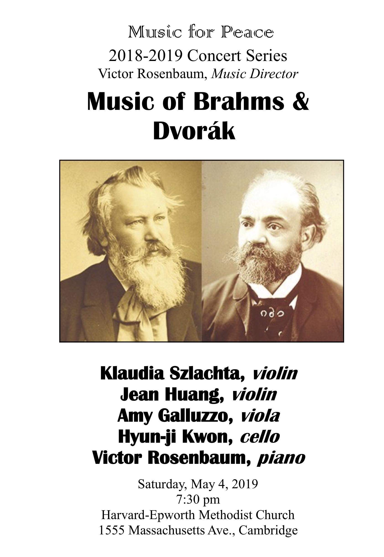 music for peace.jpg