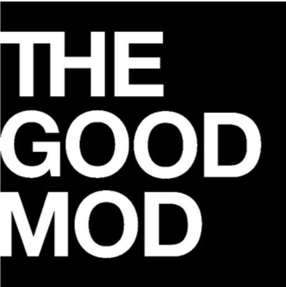 thegoodmod.jpg