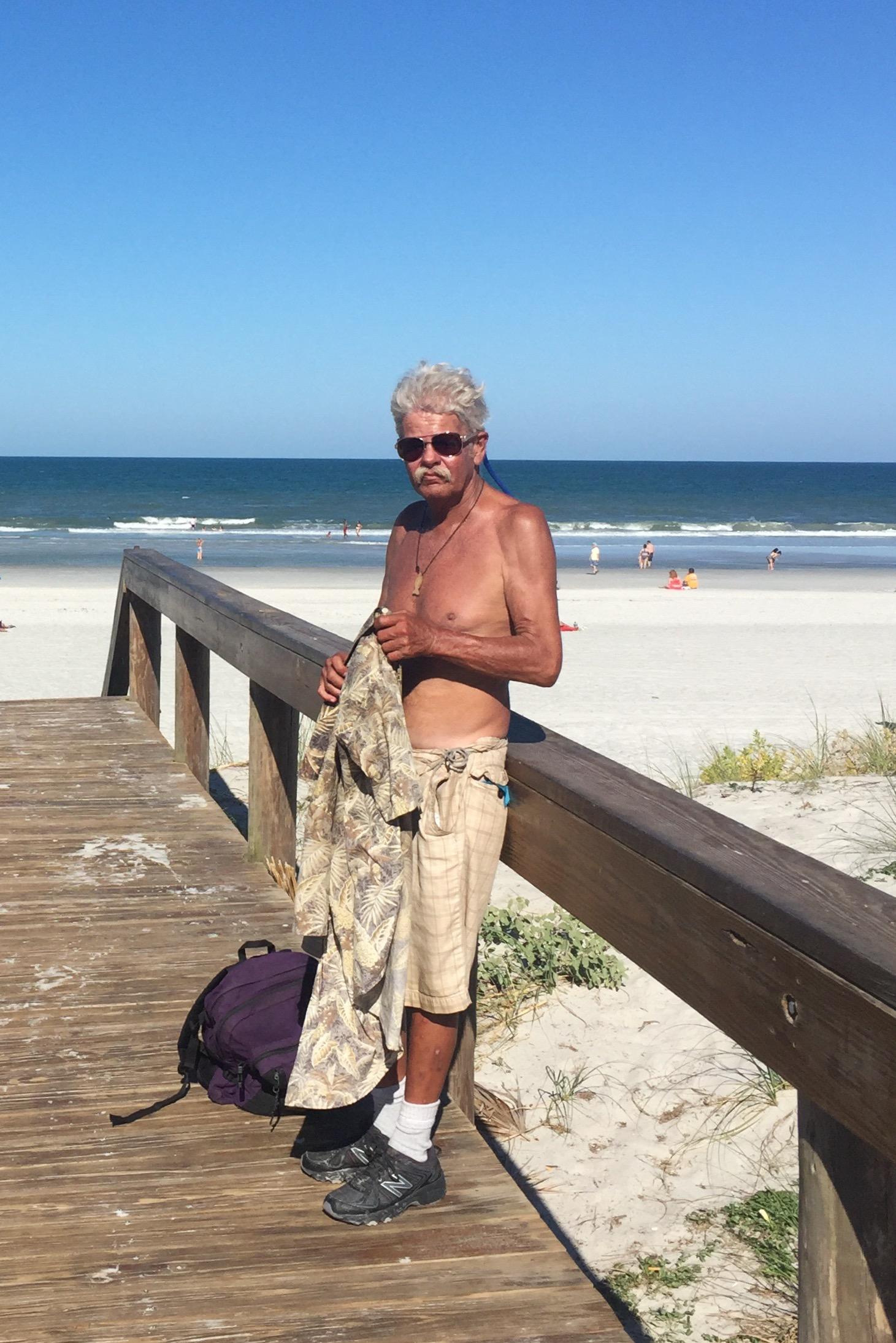 jax beach bro