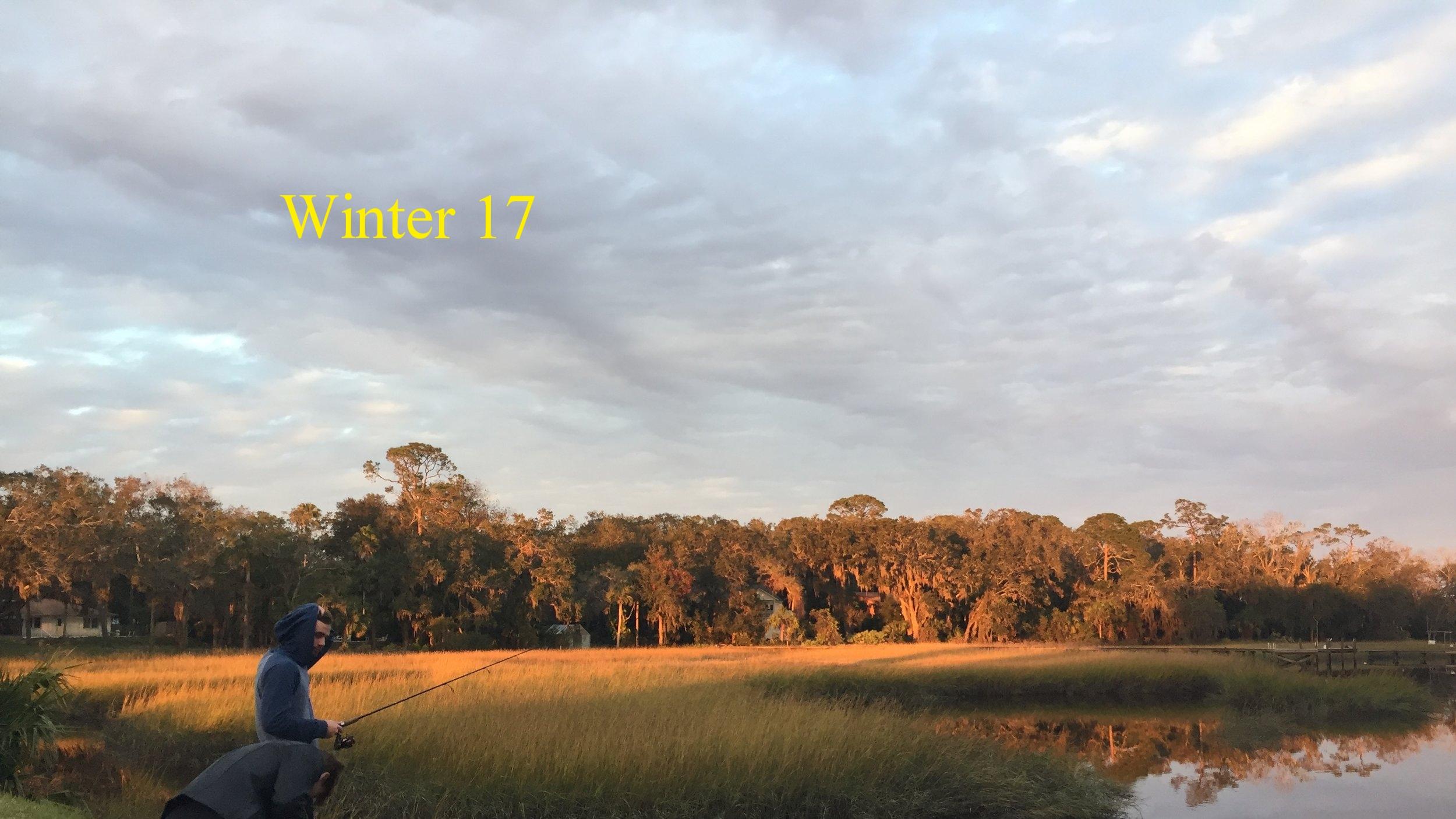 IMG_2383 (1).JPG