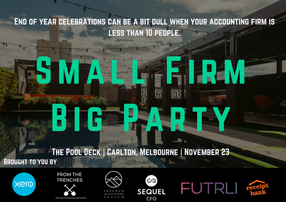 Copy of Small Firm Big Party Linked IN.png