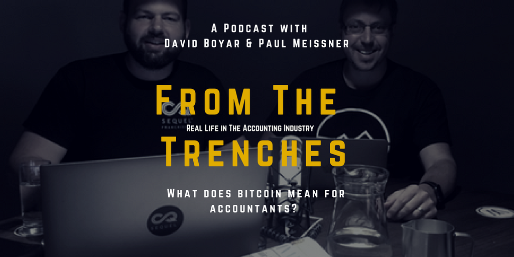 FTT Podcast Episode 45.png