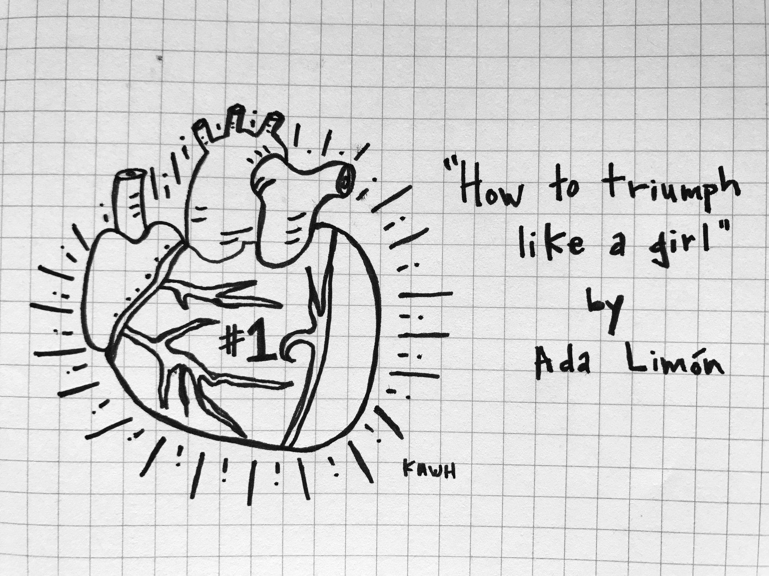 how to triumph - heart.jpg