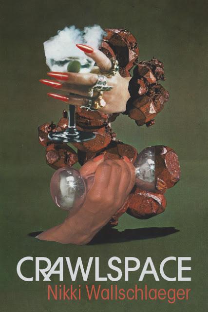 Crawlspace_cover3.jpg