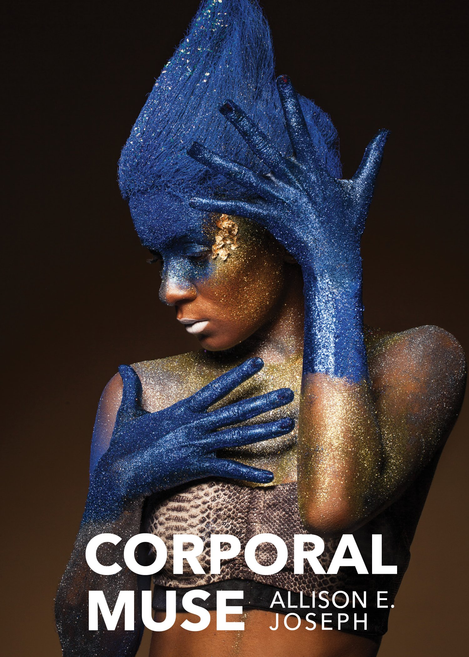 Corporal+Muse+Front+Cover.jpg
