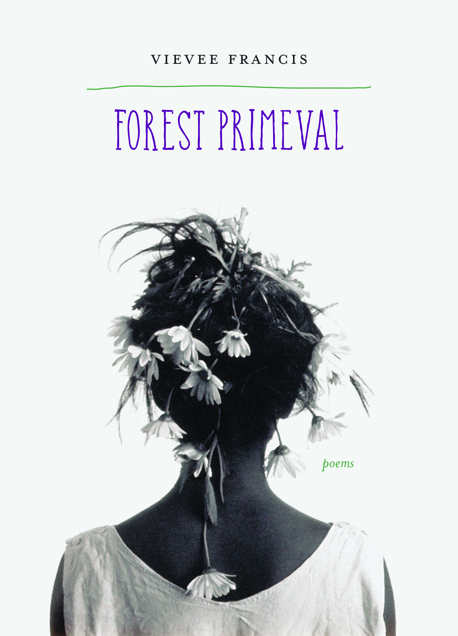 forest-primeval.jpg