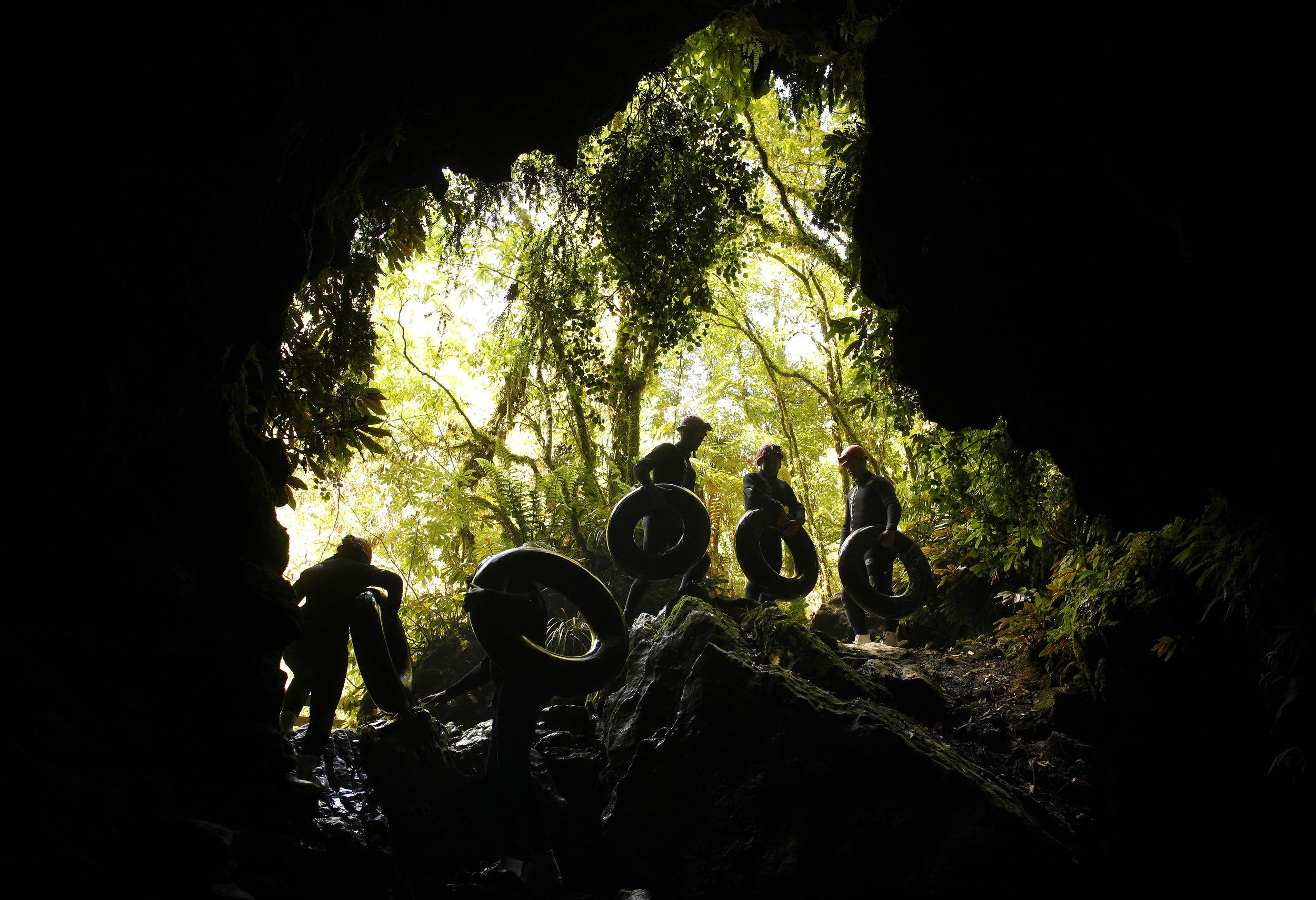 Black Labyrinth 017.jpg
