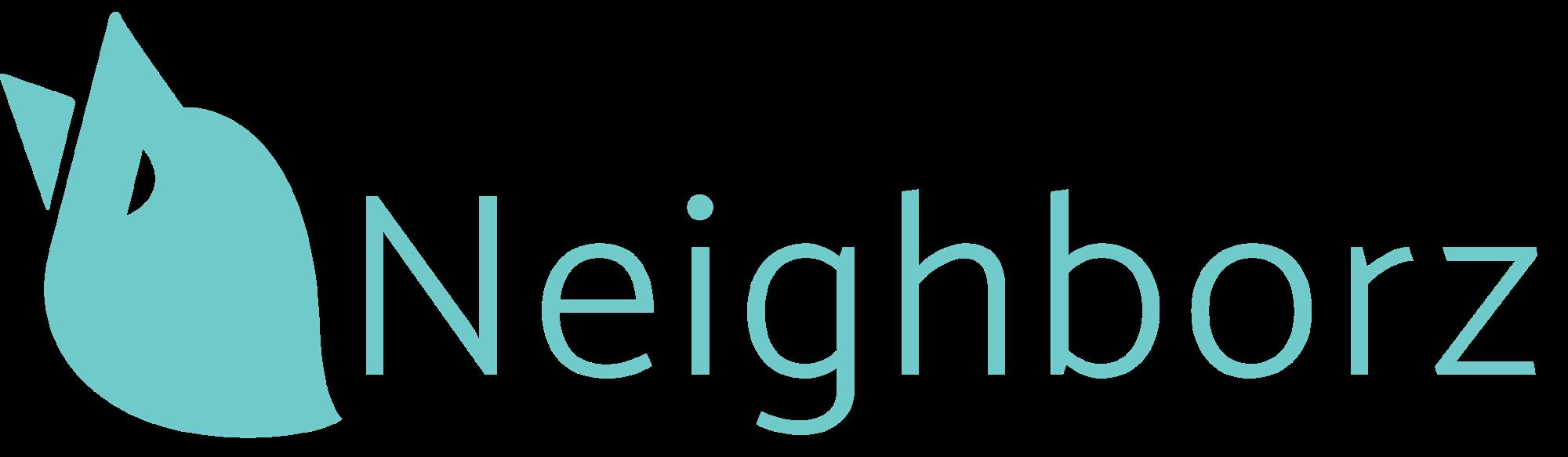 Logo_new_Z.png