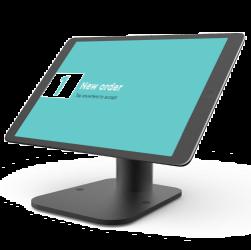 tablet_order_in.png