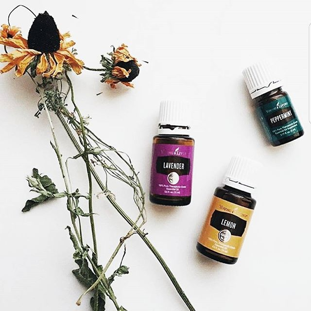 I am going to share a reason why I love my oils 🌾 I was a single mom who had to hustle everyday  at a very young age. Everyday I poured myself into my son and every one of my personal goals were to ensure I was a good mommy and a successful one so I could provide for  him. I was young, my sons father was young and he made bad decisions that affected all of us. We went through custody hearing after hearing  for 4 years and it was a nightmare. The emotional scar that left me is still slowly being healed. I have made the most progress since I made the decision to use oils in my day to day when I needed additional emotional support on the hard days and IT IS WORKING. I have spent 11 years trying to fix that damage and I am finally getting better! For that I am forever thankful.