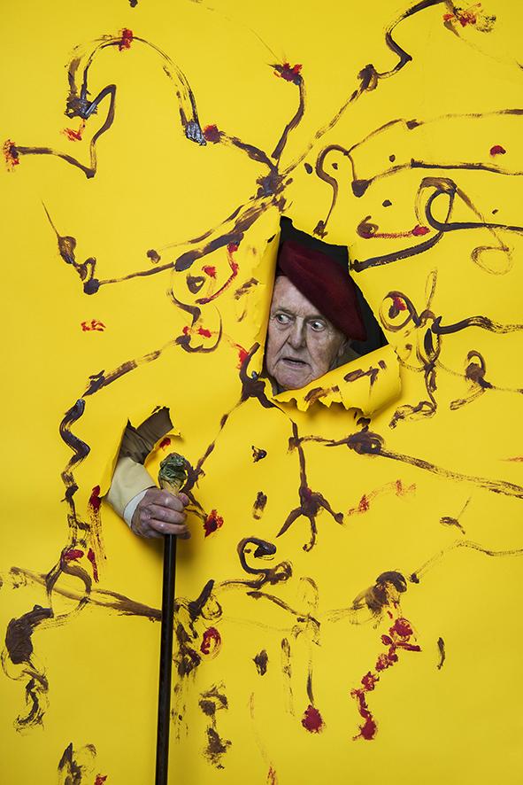 ©Nic Walker - John OlsenDSC_2444 Final small yellow adj.jpg