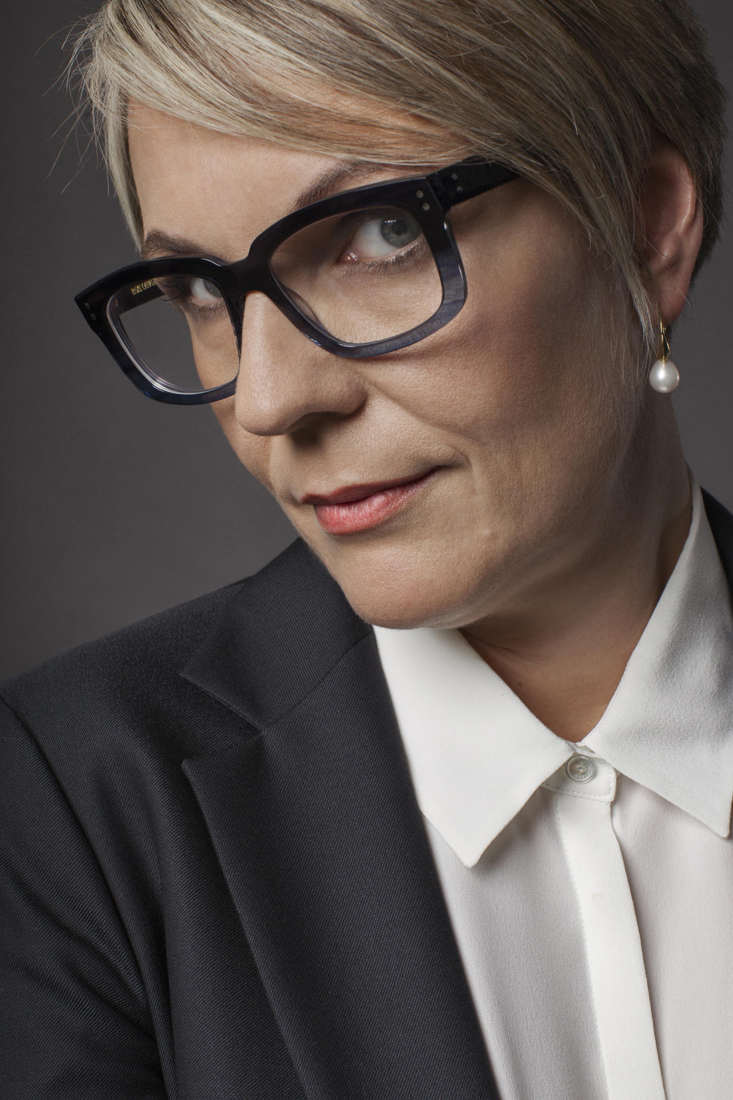 Deputy Leader of the Opposition -Tanya Plibersek