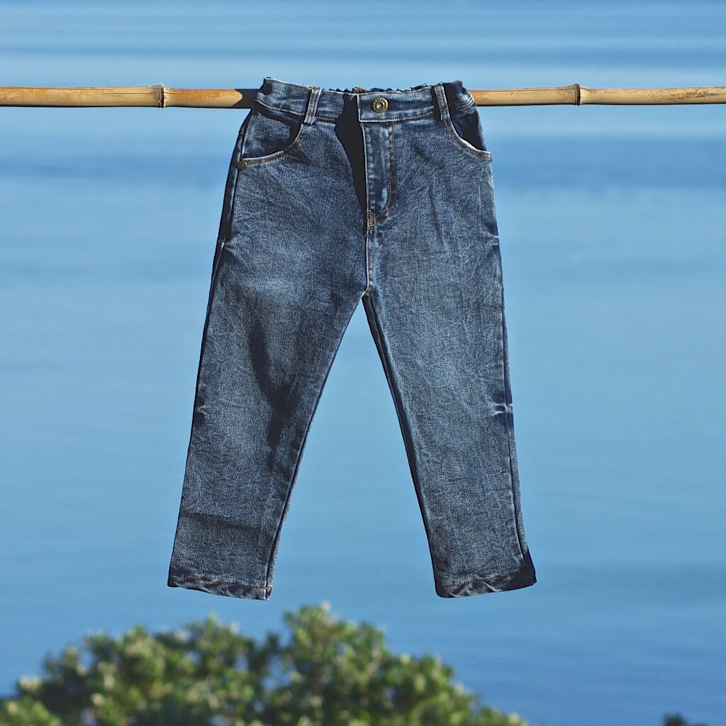 Epic Jeans only $26.80! - perfect toddler jeans, available in sizes 2 - 5 years
