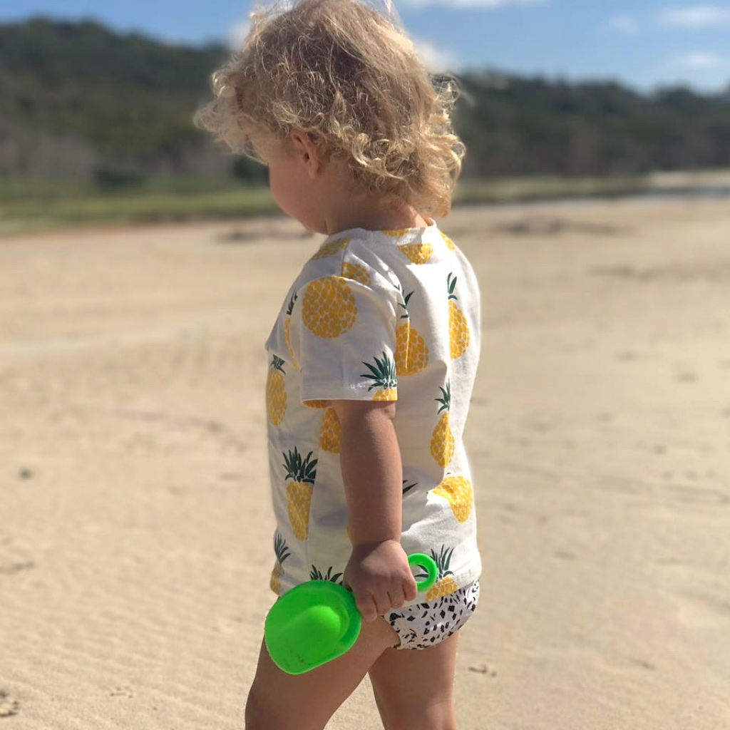 kids clothes ayla pineapple t-shirt.jpg