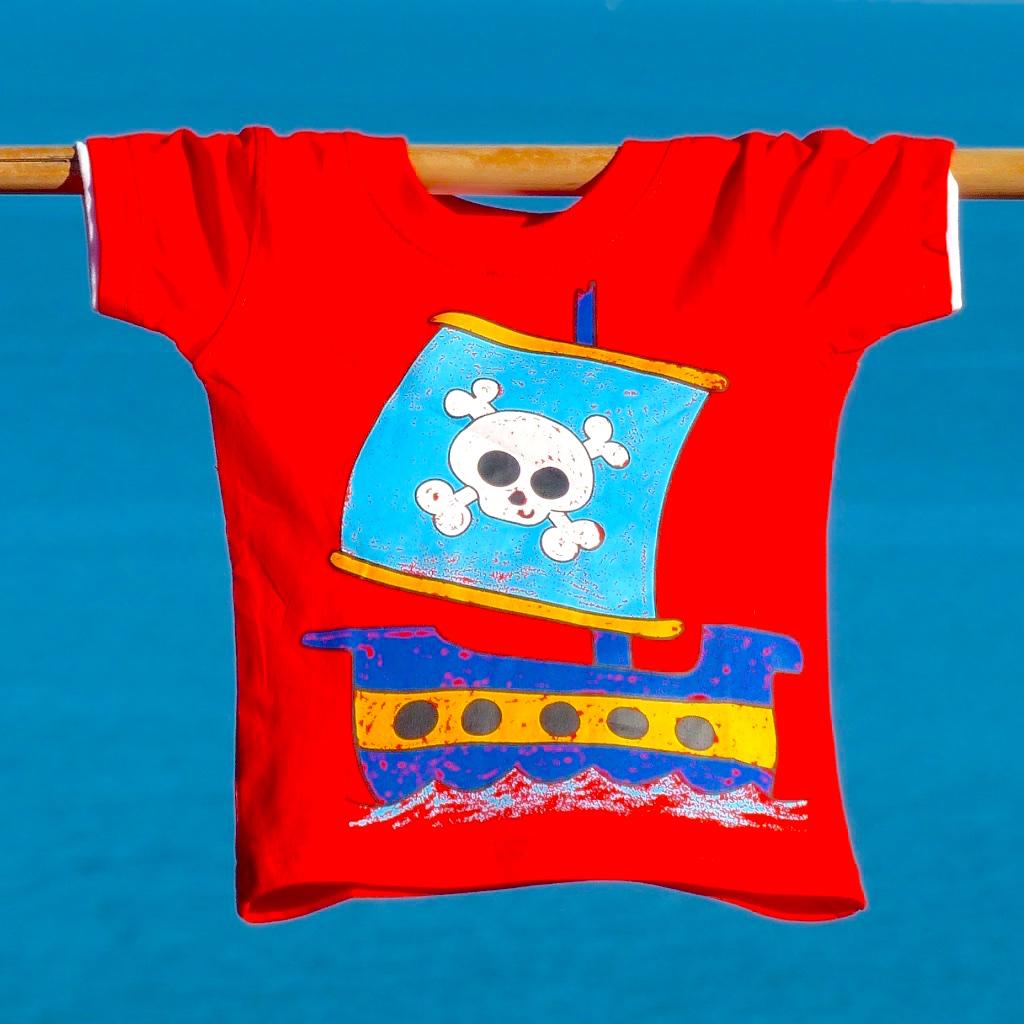 kids clothes orange pirate front.jpg