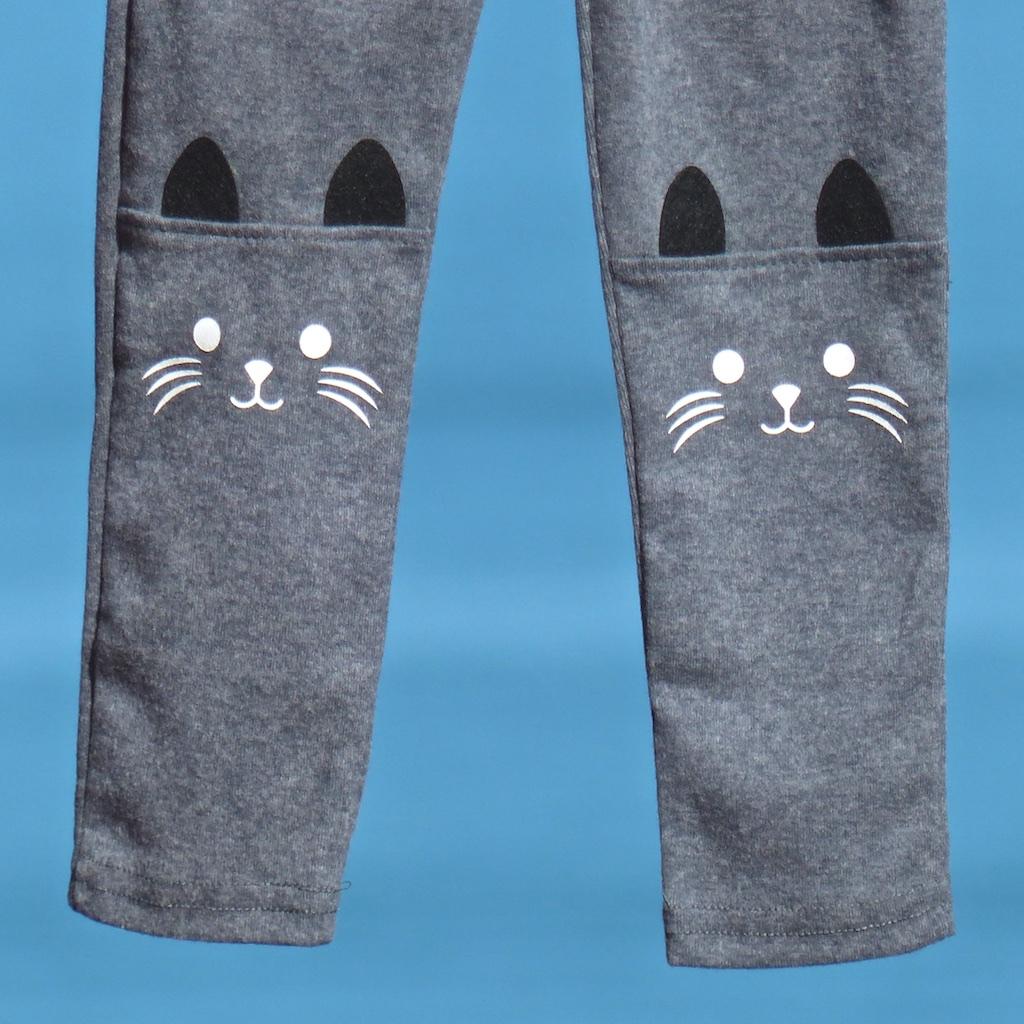 kids clothes dark cat leggings close.jpg