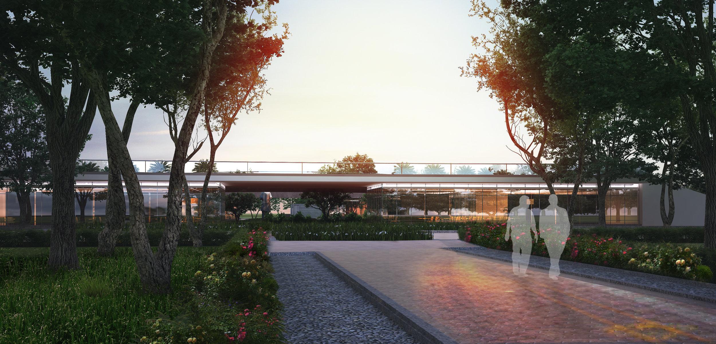 Ficus-landscape-bangalore-urban park-public-MH-03