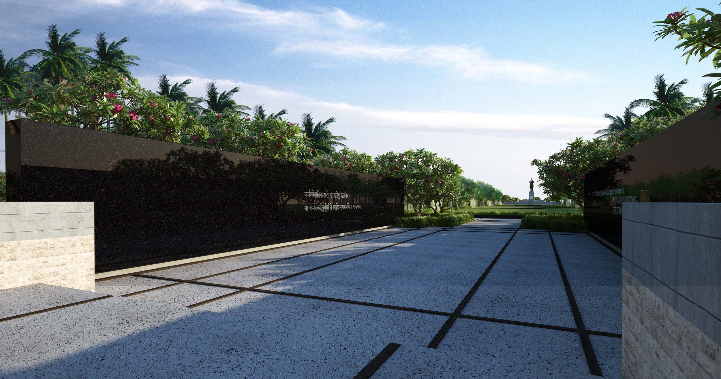 Ficus-landscape-bangalore-urban park-public-MH-05