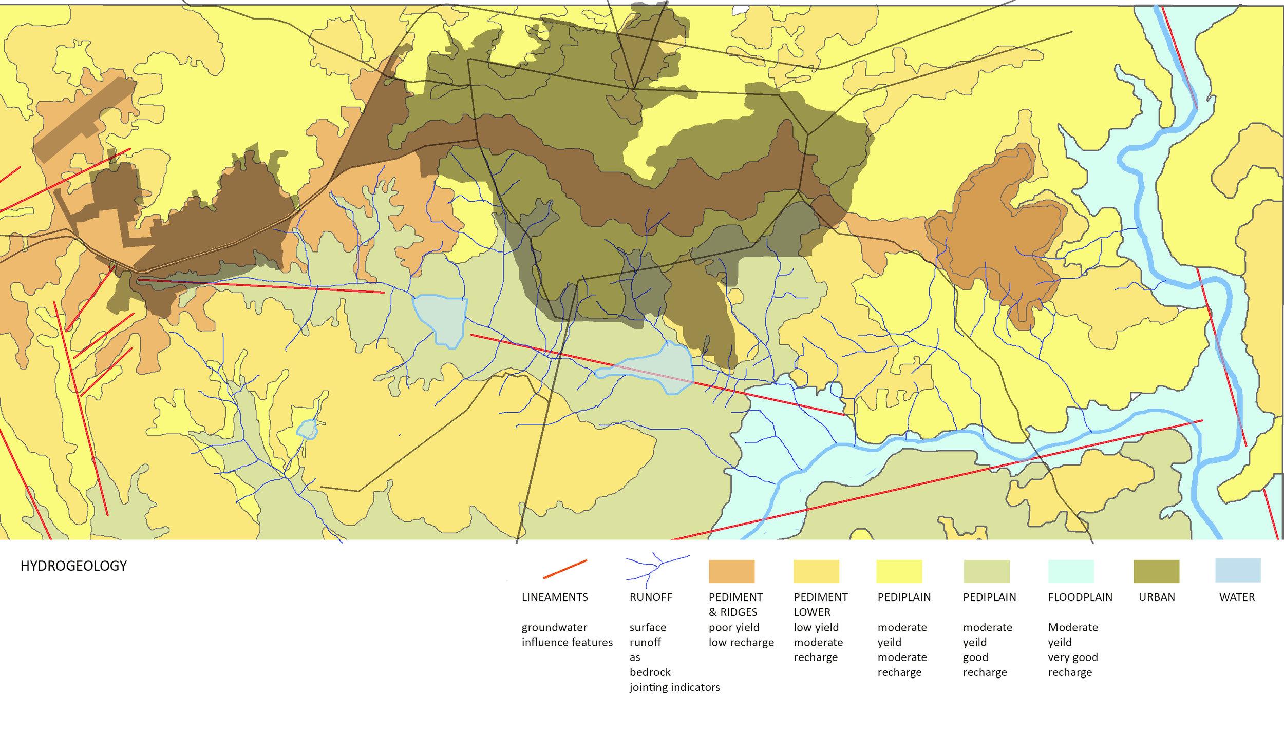 Ficus-landscape-bangalore-terrain-hydrology-map-MH