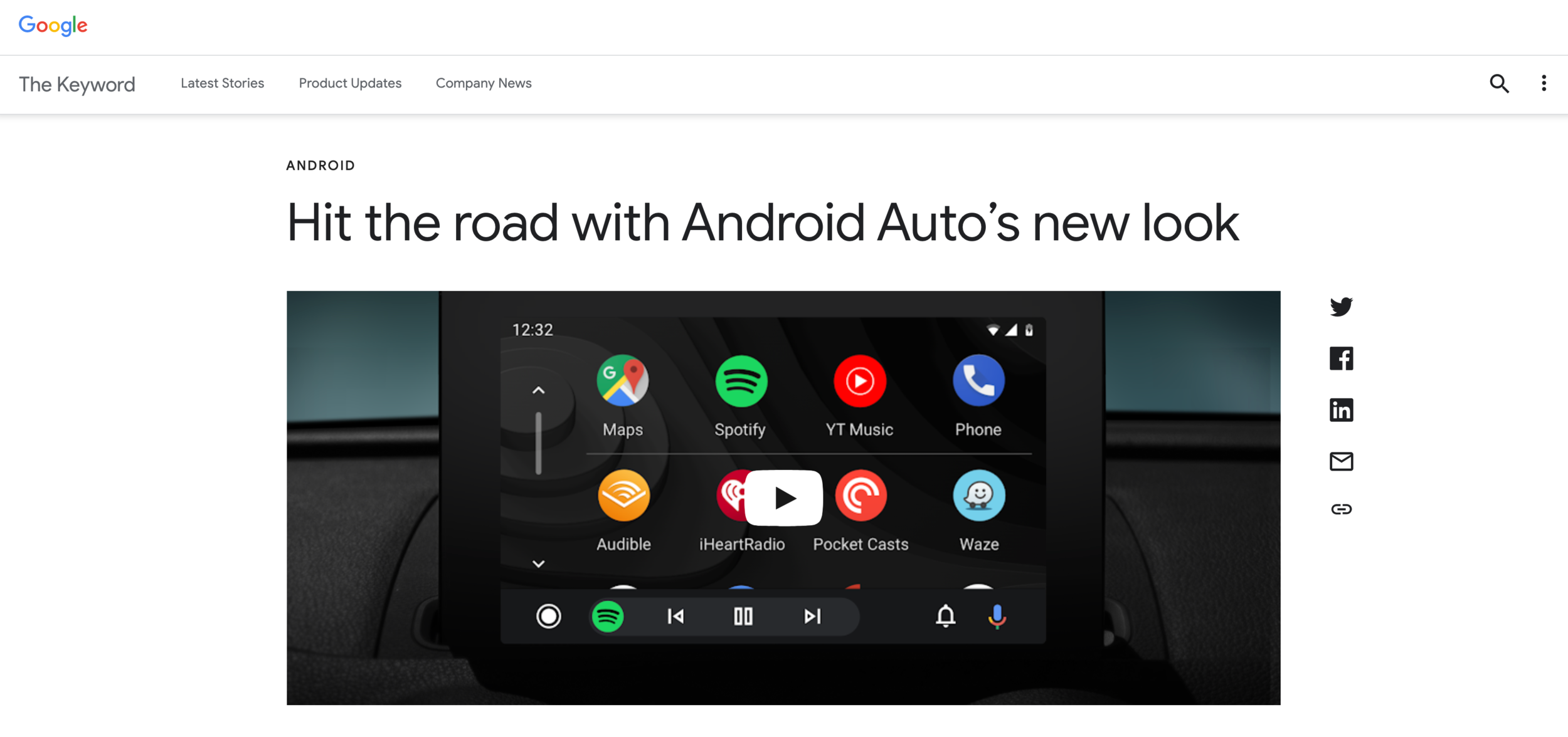 android-android-auto-new-look.png